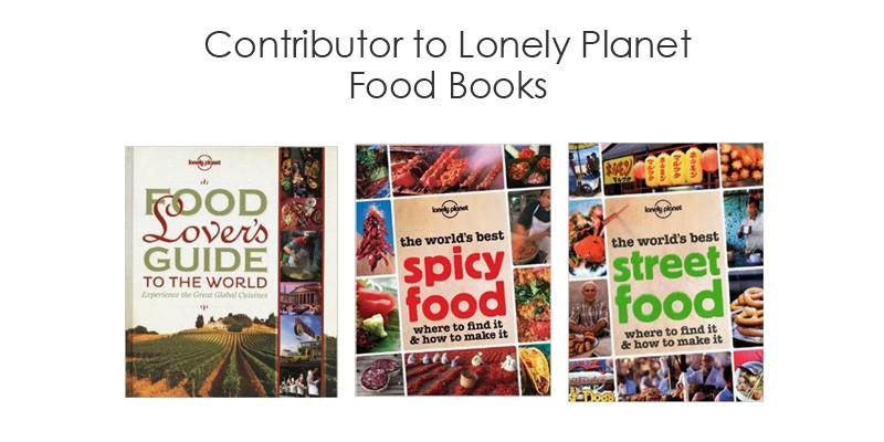 foodbooks