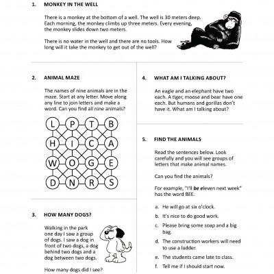 unit-1-logic-puzzles