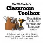 toolbox-sq
